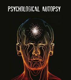 Learn about the psychological autopsy, an investigative methodology employed to collect all available information on the deceased as part of a mental state assessment. Forensic Psychology, Psychology Student, Forensic Science, Cosmos, Institute Of Mental Health, Retro Pop, Cognitive Behavioral Therapy, Moral, Human Mind