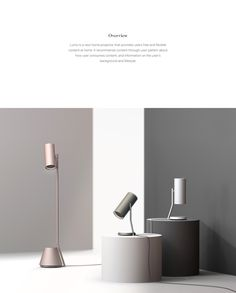 Lumo on Behance Presentation Design, Daily Inspiration, Industrial Design, Household, New Homes, Behance, Home Appliances, Layout, Interior