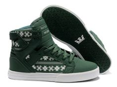 Cheap Supra Shoes on shoes-bags-china.org,  #NIKE #Supra #cheap #shoes #cheapshoes #Suprashoes