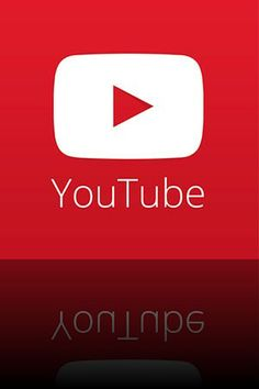You Tube TV