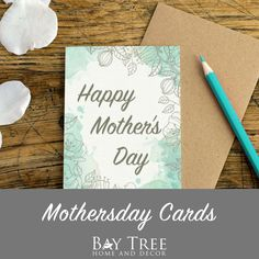Mother's Day is on Sunday the May and it is always a wonderful time for family to get together and celebrate the special women in their lives. Mothersday Cards, Happy Mothers Day, Wonderful Time, Sunday, Printables, How To Get, Women, Domingo, Printable Templates