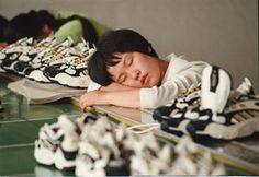 Nike shoe factory controversy essays on poverty nike shoe factory controversy essays. - NEW YORK PODIATRIST True Cost, Global Village, Forced Labor, Save The Children, Sustainable Energy, Pre And Post, Lost Soul, Persecution, Portrait
