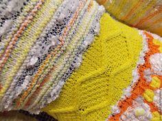 """Купить Кофточка летняя """"Солнечная Я!"""" - жёлтый, цветочный, Яркая одежда, Летняя кофточка"""