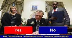 Virginia Gov. Terry McAuliffe (D) grants clemency to 200,000 felons so they will be able to vote in Novembers Presidential election. The Virginia…