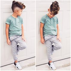 Come across low cost and lovely young one guy bases and little one outfit made from a trustworthy name in little one garb. Little Boy Outfits, Little Boy Fashion, Kids Fashion Boy, Toddler Fashion, Baby Boy Outfits, Fall Fashion, Outfits Niños, Kids Outfits, Smart Casual Party Outfit