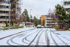 Lehtisaari paikassa Helsinki, Etelä-Suomen Lääni