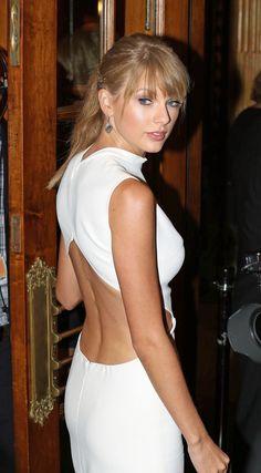 Taylor Swift ♥ por Cnel. Douglas Mortimer