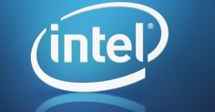 www.intel.com Intel Jobs Openings in Bangalore For Freshers as intern - See more at: