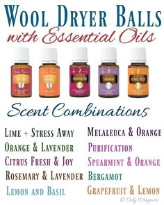 Young Living is the World Leader in Essential Oils. We offer therapeutic-grade oils for your natural lifestyle. Authentic essential oils for every household. Essential Oils Cleaning, Essential Oil Uses, Essential Oil Bug Spray, Essential Ouls, Essential Oils For Cough, Thieves Essential Oil, Young Living Oils, Young Living Essential Oils, Elixir Floral