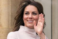 Kate Middleton spend second day in the hospital, recovering very well