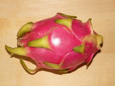 Dragon fruit ( FEELCOOK.GR )