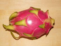 Dragon fruit ( FEELCOOK.GR )