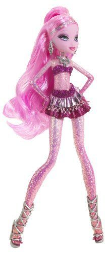 Barbie Fashion Fairytale In Paris Blanket From Kids