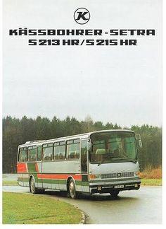 1981 SETRA S213HR-S215HR (005Ma 1f,d,e,i)