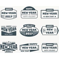 free vector Happy New Year 2017 Design Logos http://www.cgvector.com/free-vector-happy-new-year-2017-design-logos/ #2017, #Art, #Background, #Calligraphic, #Calligraphy, #Card, #Celebration, #Christmas, #Collection, #Decoration, #Decorative, #Design, #Element, #Emblem, #Event, #Festive, #Font, #Gift, #Graphic, #Greeting, #Happy, #Headline, #Holiday, #Icon, #Illustration, #Invitation, #Label, #Lettering, #Logo, #Merry, #New, #Poster, #Ribbon, #Script, #Season, #Set, #Style,