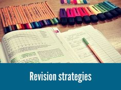Revision Strategies & Resources, a Haiku Deck by Laura Stephens Revision Strategies, Free Presentation Software, Haiku, Case Study, Deck, Classroom, Education, Studying, Fun