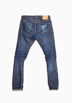 die 2456 besten bilder von worn denim jeans pants jeans. Black Bedroom Furniture Sets. Home Design Ideas