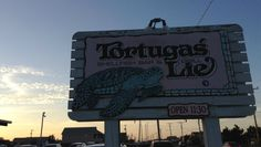 Where to cure your craving for seafood in the Outer Banks. #OBX