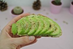 Une Semaine Vegan – Goonora Vegan, Blog, Eat, Vegans