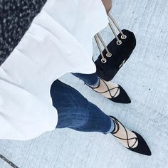 """51 Likes, 11 Comments - Iliana 