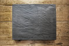 We have been engraving stone products gifts and products for over a decade, Everything from stones for cheeseboards to weddings and christening presents. Christening Present, Rustic Stone, Engraved Gifts, Custom Fonts, 40th Birthday, Slate, Make It Yourself, Awesome, How To Make