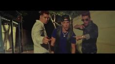 Only One - Lo Que No Mata Te Hace Fuerte (OFFICIAL VIDEO)