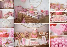 1st Birthday Party Photographer | Susy Martinez Photography, pink and gold party ideas, gold glitter party, birthday girl, tutus and bows, tutu gold glitter, ruffles, 1st birthday, one year party, 1 year old, pink & gold, pink and gold glitter, polka dot, glitter, cake, princess