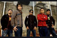 Vagetoz Mp3 - Download Lagu Terbaru Full Album 2007 Karaoke, Album, Fictional Characters, Music, Fantasy Characters
