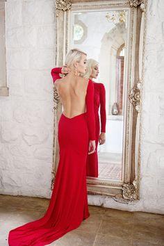 Leandie du Randt borrel én smeul 3 In One, Stunning Dresses, Wedding Bride, Bridesmaids, Celebs, Prom, Couture, Formal Dresses, Stylish