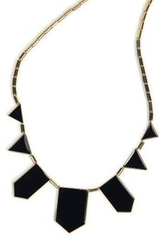 Free Shipping World Wide Delivery:5-15 Days     Material :Metal     Shape\pattern :Geometric     Types :Pendant Necklaces     Stone Color :Black     Styles :Vintage     Metal Color :Bronze SKU:necklaceNC-500501