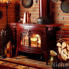Image from http://image.rakuten.co.jp/mitsuyoshi/cabinet/stove/encore-2551-vcasting.jpg?_ex=60x60.