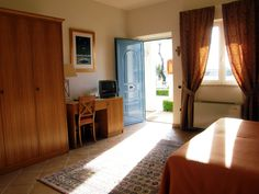 Hotel alle Tamerici www.CharmeRelax.it/Alletamerici Ladispoli (Roma - Lazio) #italy #charme #relax #travel #rome #hotel #sea