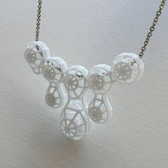3d printed #3dprinting.Join the 3D Printing Conversation: http://www.fuelyourproductdesign.com/