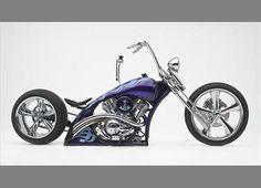 24 Best Matt Hotch Bikes Images Custom Bikes Custom Motorcycles