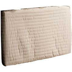 Energy-smart air conditioner side insulating panels from Miles Kimball close gaps between AC unit and window. Air Conditioner Cover, Window Air Conditioner, Ac Cover, Door Sweep, Burner Covers, Window Unit, Energy Saver, Sofa Covers, Cotton Quilts