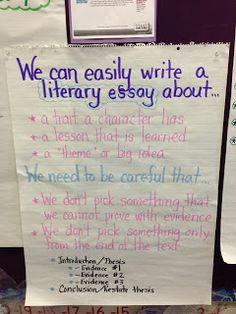 essay on winter for class 3