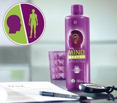#Mind #Master – meno #stress,   #maggiori #prestazioni!