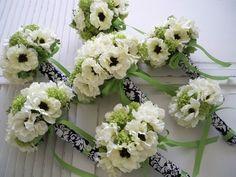 Damask Wedding Ideas | Damask Wedding Theme | Damask Themed Wedding | Wedding Ideas