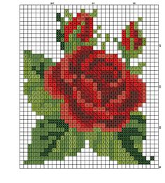 Thrilling Designing Your Own Cross Stitch Embroidery Patterns Ideas. Exhilarating Designing Your Own Cross Stitch Embroidery Patterns Ideas. Cross Stitch Art, Modern Cross Stitch, Cross Stitch Flowers, Cross Stitch Designs, Cross Stitching, Cross Stitch Embroidery, Embroidery Patterns, Cross Stitch Patterns, Quilt Patterns
