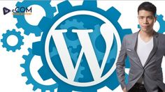 $15->$0  Blogging #Wordpress for beginners profit quickly by free #SEO by Nick Tsai-#free #udemy #courses