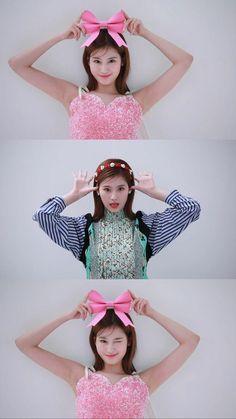 Nayeon, Sana Minatozaki, Twice Kpop, Twice Sana, Dahyun, Jackson Wang, Shiba, One In A Million, What Is Love