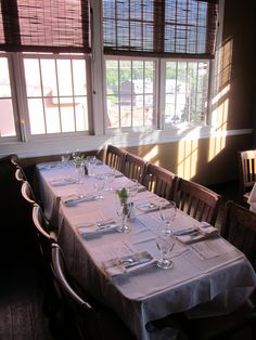 Located just over the bridge, Southern Cross Kitchen combines ...