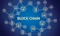 MBA Dissertation Impacts of Blockchain on Quality Management and Innovation. A study of utilization in the UAE. It is challenging to understand the concept of blockchain in details. Firms have to understand the type of their business and the type of blockchain network and applications that would maximize their potentials in attempt of improving quality and innovation. Currently, UAE is host to many pilot projects using blockchain from the oil manufacturing sectors to transport sectors… Internet Marketing, Online Marketing, Affiliate Marketing, Marketing Process, E Learning, Supply Chain Management, Near Future, Blockchain Technology, Stephen Hawking