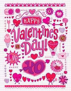happy valentine's day! | Flickr: Intercambio de fotos