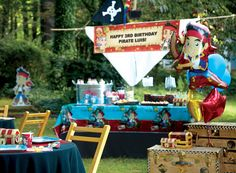 Category: Jake & The Neverland Pirates - Piece of Cake Tin Hire Porirua, Wellington