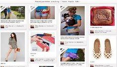 5 maneras de hacer dinero con Pinterest
