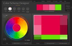 Des1gn ON - Blog de Design e Inspiração. - http://www.des1gnon.com/2011/11/aplicativos-que-todo-designer-deve-conhecer/