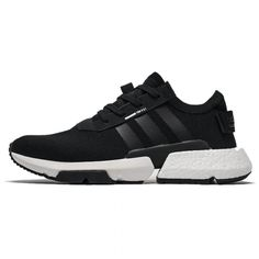 size 7 nice cheap super popular 23 Best adidas P.O.D S3.1 Boost images | Adidas, Shoe ...