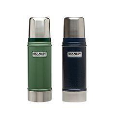 STANLEY/スタンレー クラシックボトル 0.47L