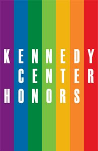 """The Kennedy Center Honors: Purple People... You Can """"Vote"""" PRINCE for The 35th Annual Kennedy Center Honors See this site... http://www.kennedy-center.org/programs/specialevents/honors/ -> Honors News -> Submit A Kennedy Center Honors Recommendation -> Push Button ... """"Submit Recommendation"""" -> Enter the man's name, submit."""